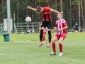 FC Nõmme United - FC Santos (01.08.17)-0203