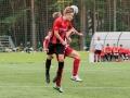 FC Nõmme United - FC Santos (01.08.17)-0207