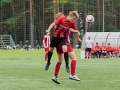 FC Nõmme United - FC Santos (01.08.17)-0208