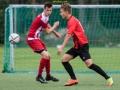 FC Nõmme United - FC Santos (01.08.17)-0216