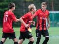 FC Nõmme United - FC Santos (01.08.17)-0228