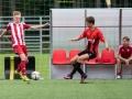 FC Nõmme United - FC Santos (01.08.17)-0230