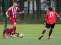 FC Nõmme United - FC Santos (01.08.17)-0234