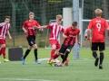 FC Nõmme United - FC Santos (01.08.17)-0237
