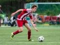 FC Nõmme United - FC Santos (01.08.17)-0249