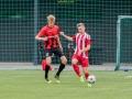 FC Nõmme United - FC Santos (01.08.17)-0253