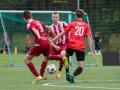 FC Nõmme United - FC Santos (01.08.17)-0273