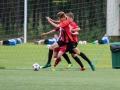 FC Nõmme United - FC Santos (01.08.17)-0276