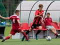 FC Nõmme United - FC Santos (01.08.17)-0278
