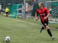 FC Nõmme United - FC Santos (01.08.17)-0289