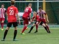 FC Nõmme United - FC Santos (01.08.17)-0293