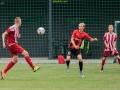 FC Nõmme United - FC Santos (01.08.17)-0295