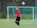 FC Nõmme United - FC Santos (01.08.17)-0323