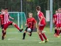 FC Nõmme United - FC Santos (01.08.17)-0324