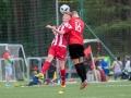 FC Nõmme United - FC Santos (01.08.17)-0328