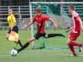 FC Nõmme United - FC Santos (01.08.17)-0336
