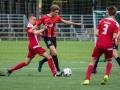 FC Nõmme United - FC Santos (01.08.17)-0339