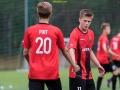 FC Nõmme United - FC Santos (01.08.17)-0352