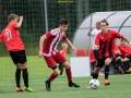 FC Nõmme United - FC Santos (01.08.17)-0354
