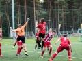 FC Nõmme United - FC Santos (01.08.17)-0370