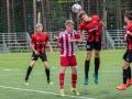 FC Nõmme United - FC Santos (01.08.17)-0379