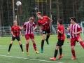 FC Nõmme United - FC Santos (01.08.17)-0380