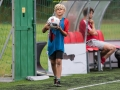 FC Nõmme United - FC Santos (01.08.17)-0387