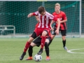 FC Nõmme United - FC Santos (01.08.17)-0398