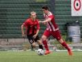 FC Nõmme United - FC Santos (01.08.17)-0401