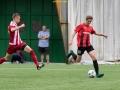 FC Nõmme United - FC Santos (01.08.17)-0406