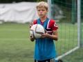 FC Nõmme United - FC Santos (01.08.17)-0441