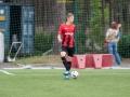 FC Nõmme United - FC Santos (01.08.17)-0444