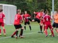 FC Nõmme United - FC Santos (01.08.17)-0455