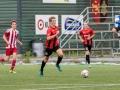 FC Nõmme United - FC Santos (01.08.17)-0466
