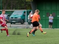 FC Nõmme United - FC Santos (01.08.17)-0467