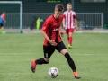 FC Nõmme United - FC Santos (01.08.17)-0488