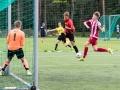 FC Nõmme United - FC Santos (01.08.17)-0493