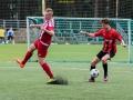 FC Nõmme United - FC Santos (01.08.17)-0496