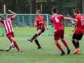 FC Nõmme United - FC Santos (01.08.17)-0498