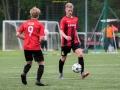 FC Nõmme United - FC Santos (01.08.17)-0503