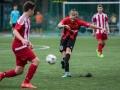 FC Nõmme United - FC Santos (01.08.17)-0504