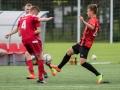 FC Nõmme United - FC Santos (01.08.17)-0508