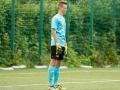 FC Nõmme United - FC Santos (01.08.17)-0517