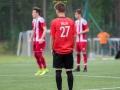 FC Nõmme United - FC Santos (01.08.17)-0520