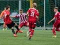 FC Nõmme United - FC Santos (01.08.17)-0524