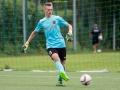 FC Nõmme United - FC Santos (01.08.17)-0530