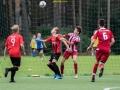 FC Nõmme United - FC Santos (01.08.17)-0532