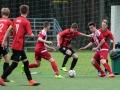 FC Nõmme United - FC Santos (01.08.17)-0533