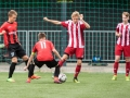 FC Nõmme United - FC Santos (01.08.17)-0538