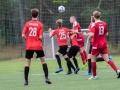 FC Nõmme United - FC Santos (01.08.17)-0551